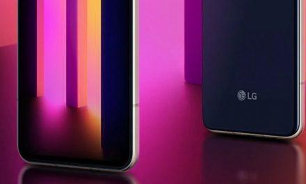 Smarthphone: LG si ritira dal mercato