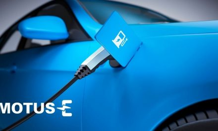 MOTUS-E, vendite auto elettriche record, ma incentivi potrebbero finire ad Agosto