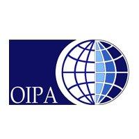 OIPA, nidiacei in pericolo per potature e sfalci