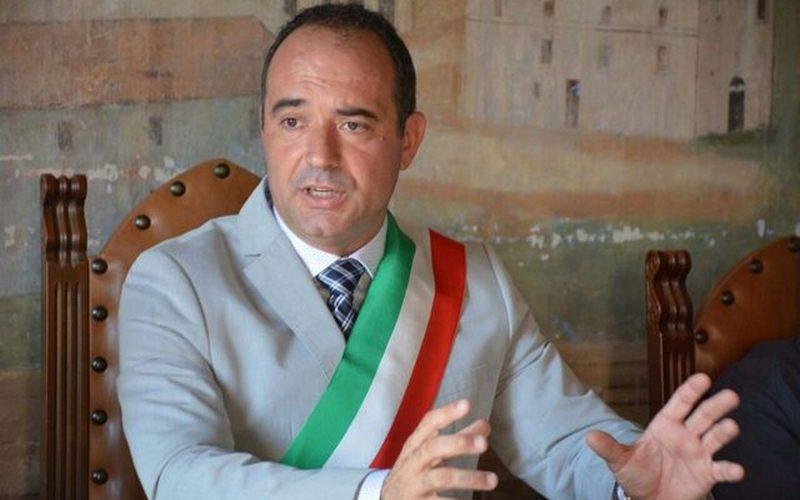FdI: no a sindaco di Allumiere in commissione comunale