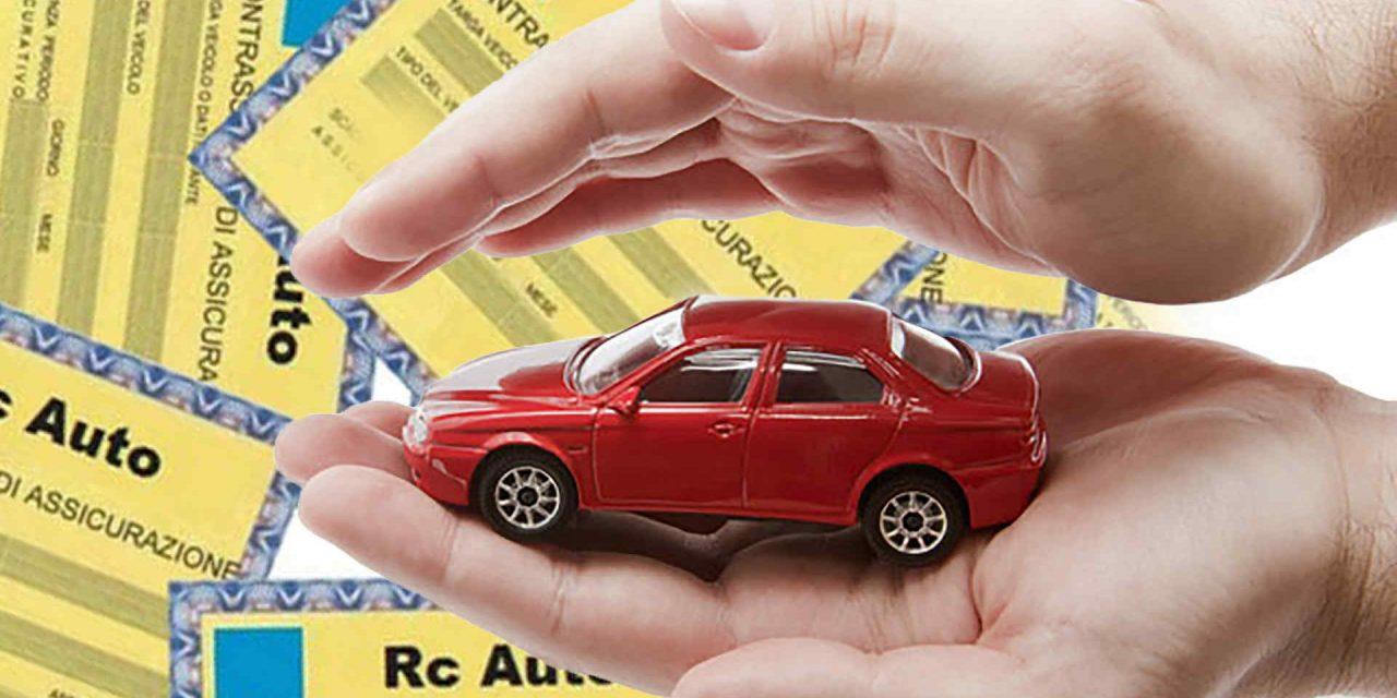Assoutenti: presentato alla Camera pacchetto di misure RC Auto