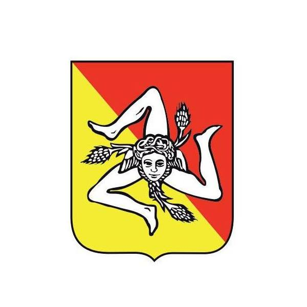 Sicilia, oltre 70 player nazionali si propongono per il nuovo Centro Nazionale dell'Idrogeno