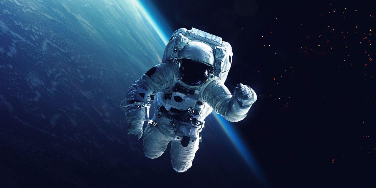 La permanenza nello spazio riduce le dimensioni del cuore
