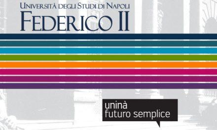 """Napoli, nasce """"Smart Mobility and Logistics"""" per i trasporti del futuro"""