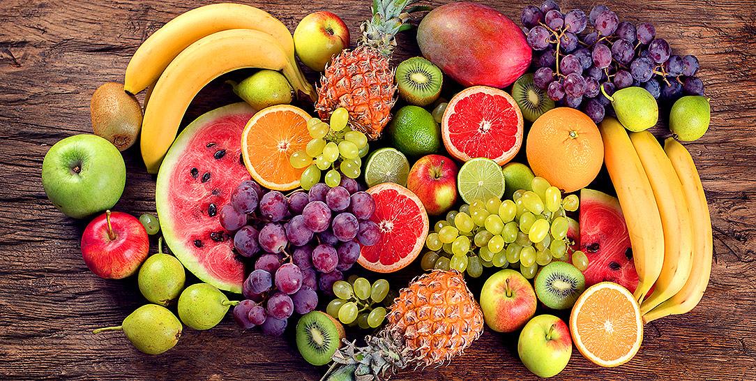 Coldiretti: prezzi frutta in aumento per clima pazzo