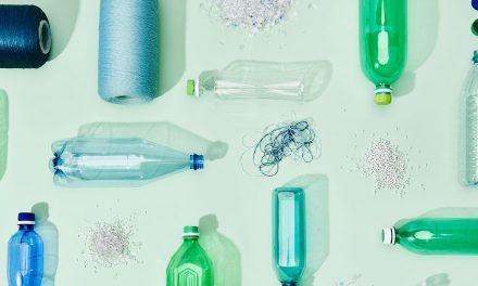 Coldiretti: ok riinvio plastic tax, colpisce 2/3 famiglie