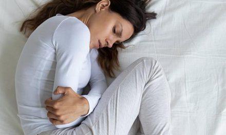 Un aborto spontaneo per una donna su dieci