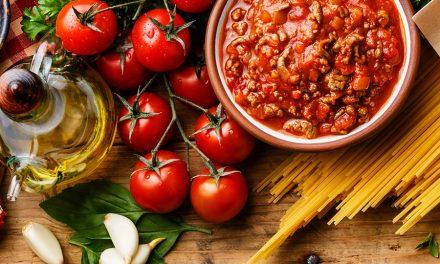 Coldiretti: record prezzi per il cibo da 7 anni
