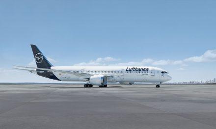 Lufthansa Group, avanti con modernizzazione flotta: deciso l'acquisto di 10 nuovi aerei di lungo raggio