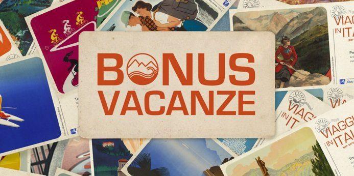 Assoutenti: insufficiente bonus vacanze esteso ad agenzie di viaggio