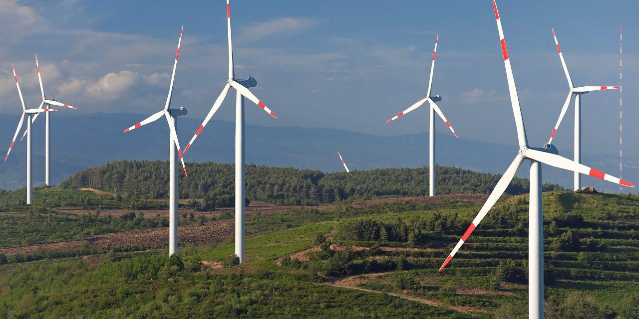 A Rimini il meeting World Wind Energy Association