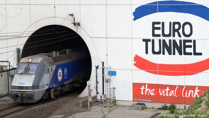EUROSTAR, contratto rifinanziamento con propri azionisti e banche