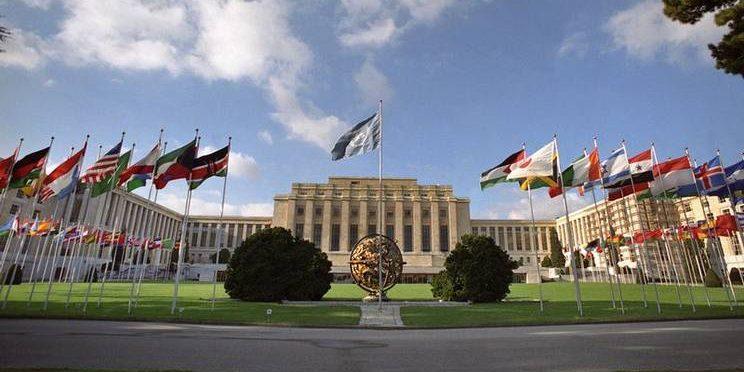 La Maspero Elevatori realizzerà gli ascensori della sede ONU di Ginevra