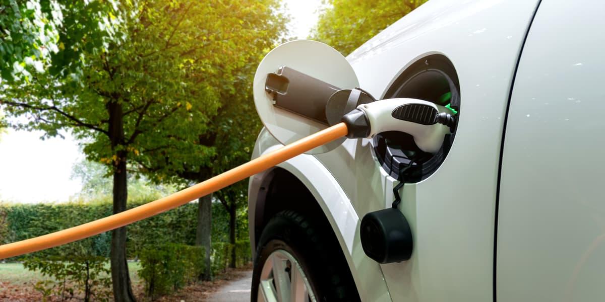 Oggi primo incontro per Automotive e Mobilità Sostenibile