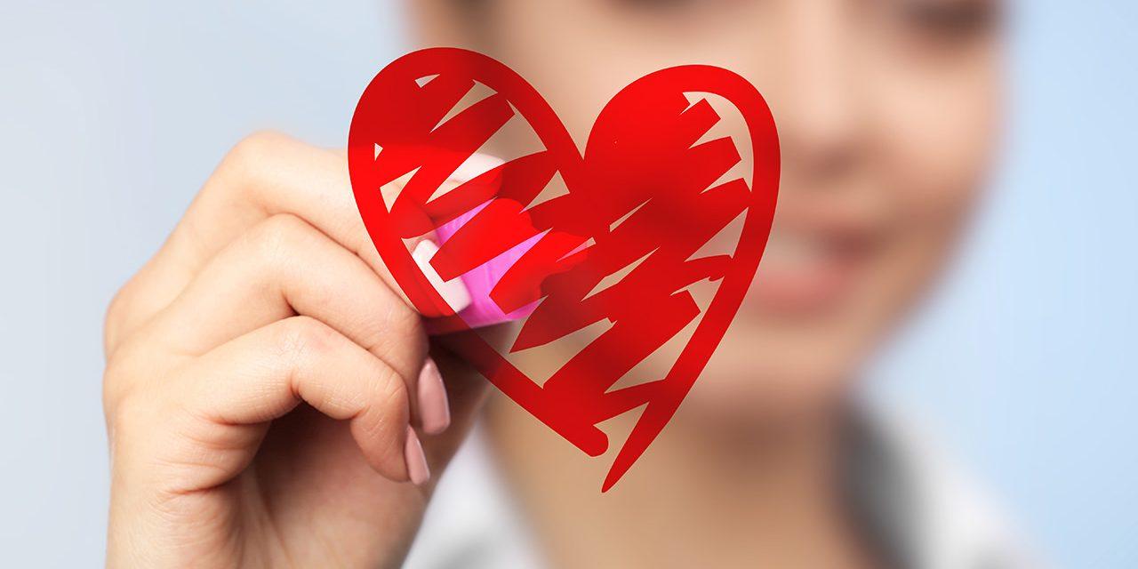 CNR:Progetto italo-sloveno per la prevenzione cardiovascolare