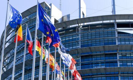 Piano Ue per ridurre del 55% vittime inquinamento