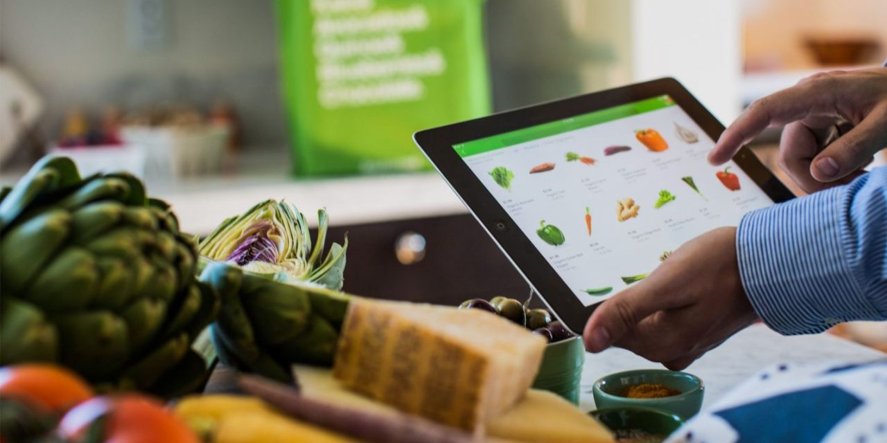 AstraRicerche: il cibo del futuro sarà sostenibile e innovativo