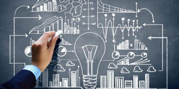 Saipem e Politecnico di Milano insieme nell'Open Innovation