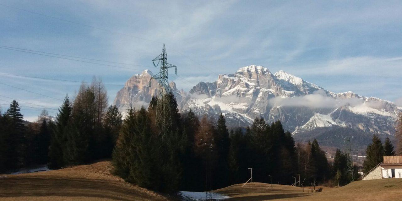 Bologna: 60mln per ammodernare la rete elettrica