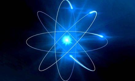 La pelle di neutroni di piombo esiste davvero