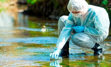 Covid: metodo analisi acque reflue prevede andamento epidemia