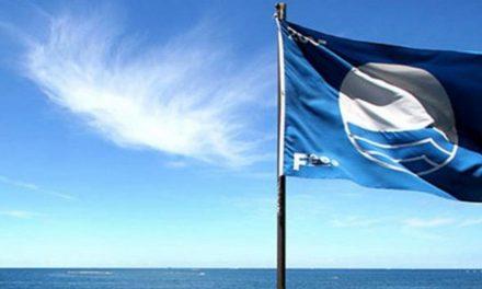 Bandiere Blu 2021: tutte le località italiane premiate