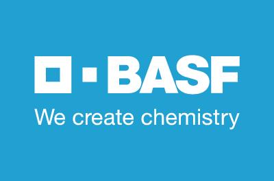 Energia, BASF e Shanshan annunciano joint-venture