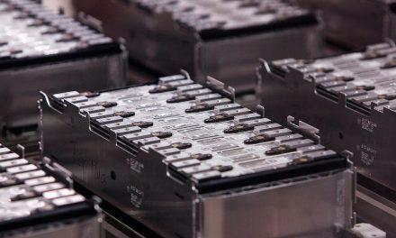 Batterie allo stato solido per migliori performance