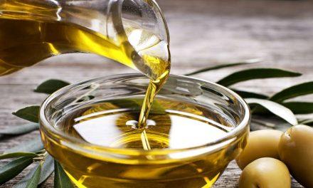 Antitrust: conflitto di interesti per produttori oli di oliva