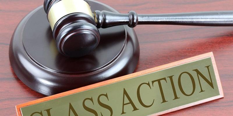 Consumerismo: Class action, entrano in vigore nuove norme
