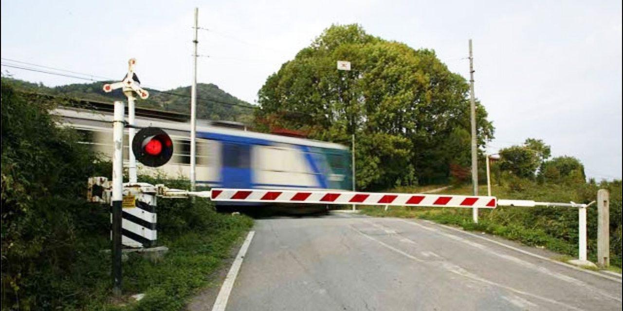 Assoutenti: aumentano gli incidenti ferroviari nonostante il Covid