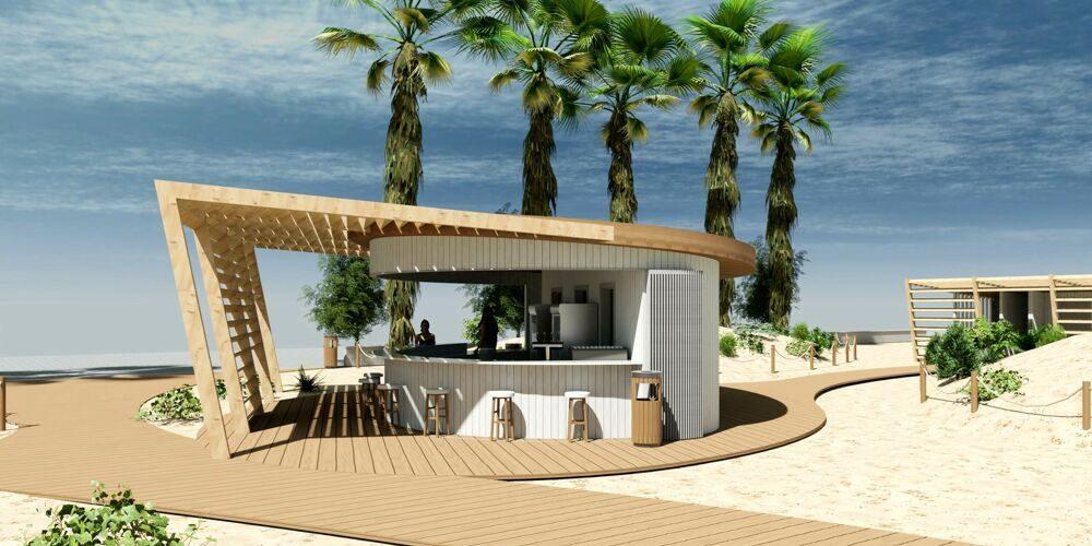 Pescara: Eco-Spiaggia per tutti