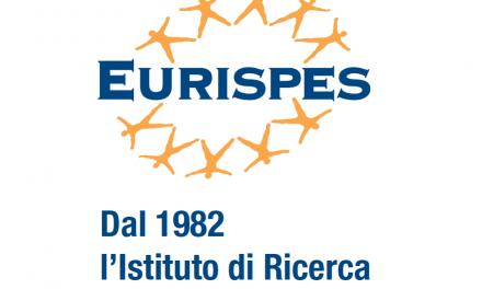 Eurispes 2021, medico di base punto di riferimento per 6 italiani su 10. Più di 1 su 4 si è rivolto ad uno psicologo