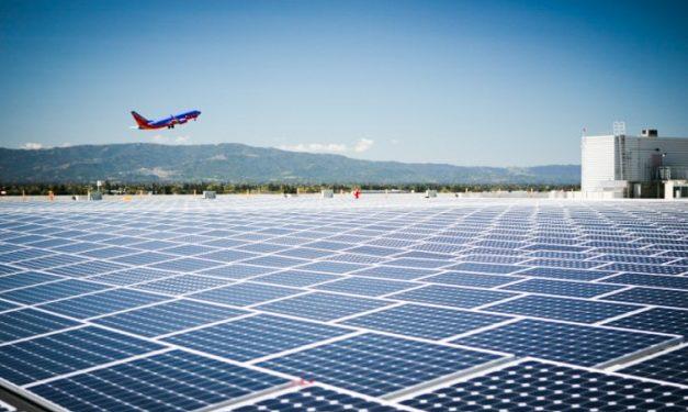 Edilizia sostenibile, progetto Enea per le ristrutturazioni nel Terzo Settore
