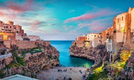 """Assoutenti: """"Turismo? Serve potenziare bonus vacanze"""""""