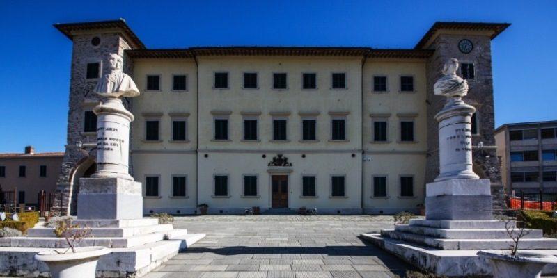 Riapre il museo della Geotermia di Larderello di ENEL