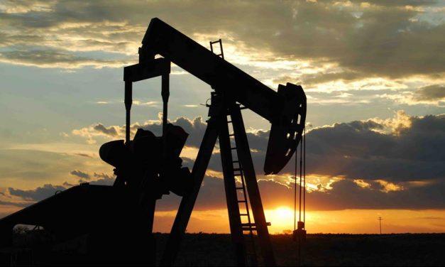 Clima, investitori chiedono ai Governi di eliminare i combustibili fossili