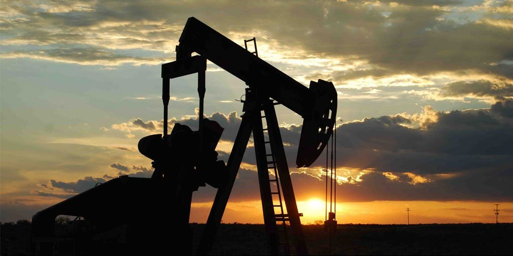 L'Opec+ torna a determinare il prezzo del petrolio