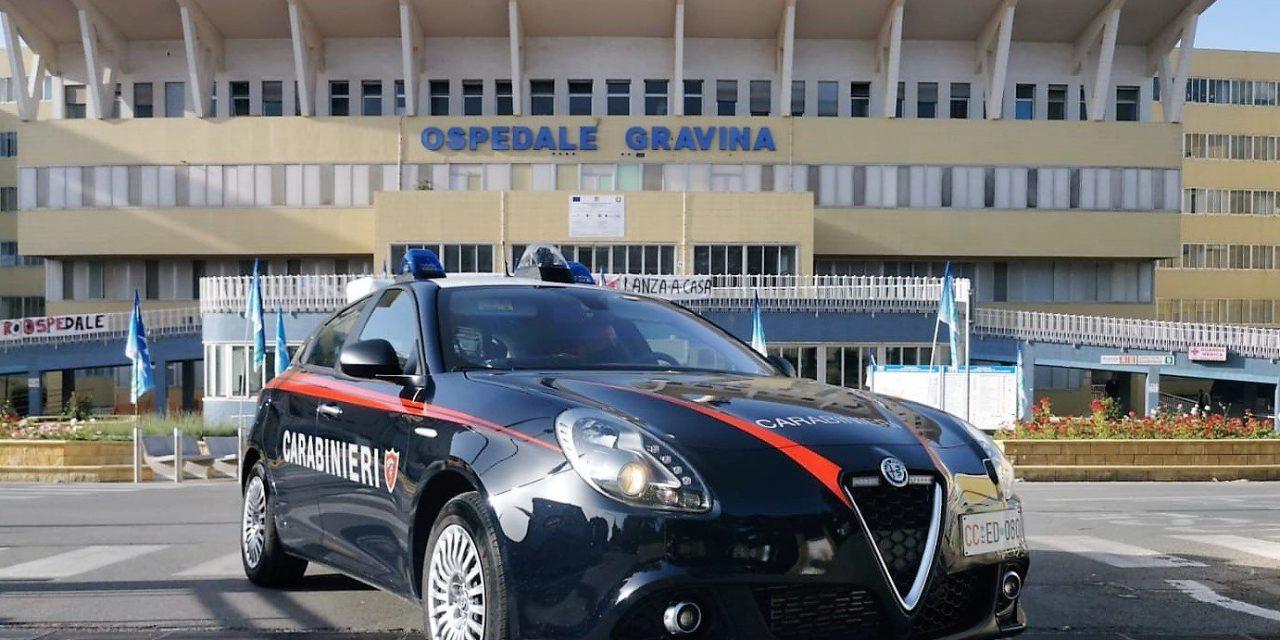 Onoranze funebri: SOS criminalità, business da 2mld
