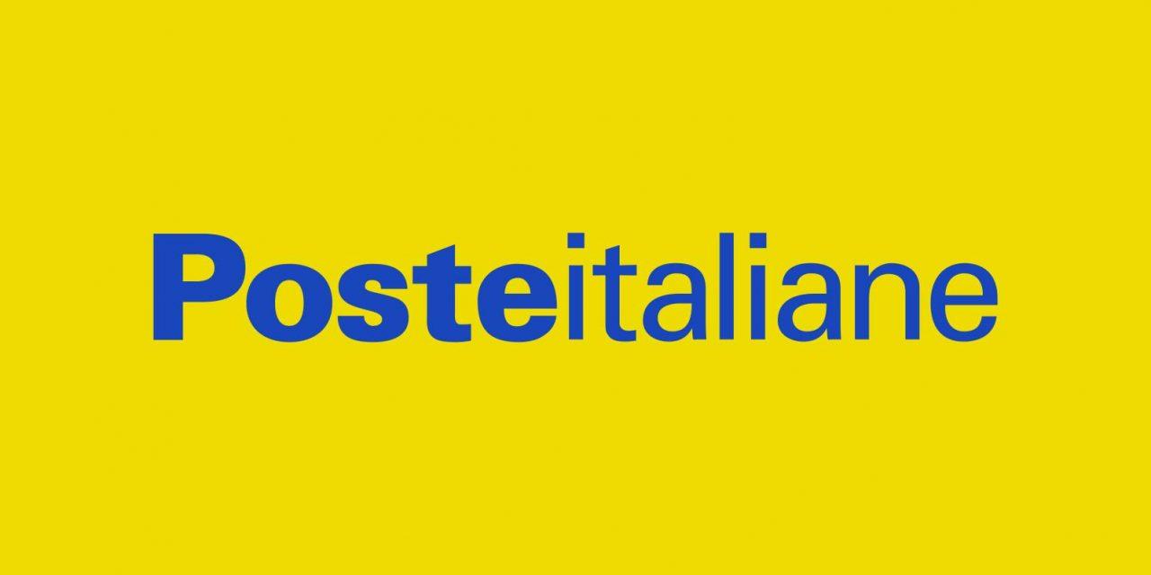 Poste Italiane, mezzi full electric impiegati a Viareggio e Imperia