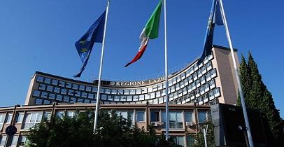 Alitalia, Giunta regionale Lazio a sostegno di azioni a favore della compagnia