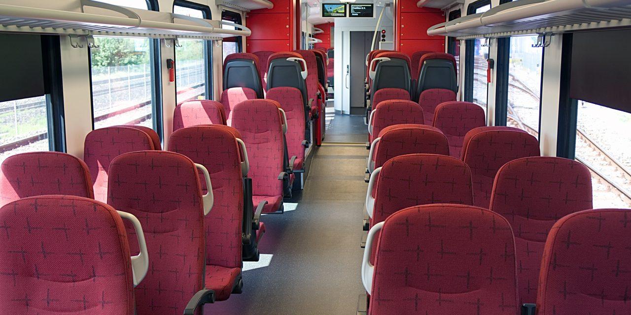 A Consorzio Stadler e Siemens Mobility contratto per modernizzare e aggiornare Metro Lisbona