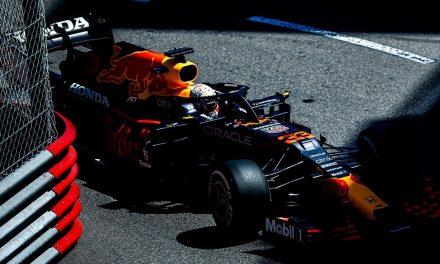 F1, GP Monaco, dramma Leclerc e trionfo Verstappen