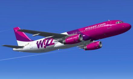 """WIZZ AIR, altre 4 rotte sul mercato italiano. """"Assalto"""" straniero per le """"incertezze"""" Alitalia/ITA"""