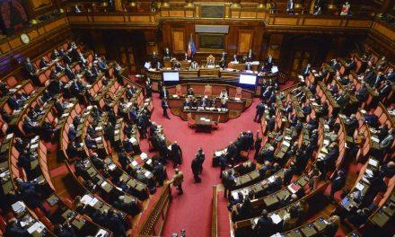Tutela animali e ambiente entrerà nella Costituzione Italiana