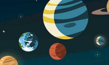 NASA alla ricerca della vita: astrobiologia nel sistema solare e oltre