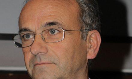 Assoaeroporti: Carlo Borgomeo è il nuovo Presidente. Nuova anche la squadra dei Vice Presidenti e il Consiglio Direttivo