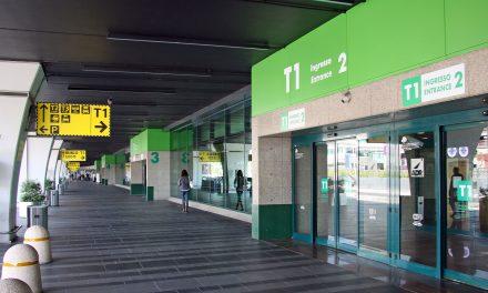 Aeroporti di Roma: piano sviluppo Fiumicino e Ciampino da 8 mld