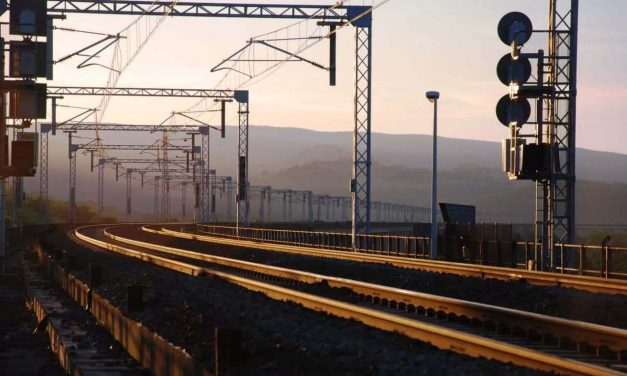 RFI, Napoli-Bari AV/AC: con appalto a Wedbuild-Pizzarotti per Hirpinia-Orsara rispetto tempi per completamento linea