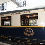 Fs presenta il Treno della Dolce Vita, un viaggio su rotaia con offerta luxury